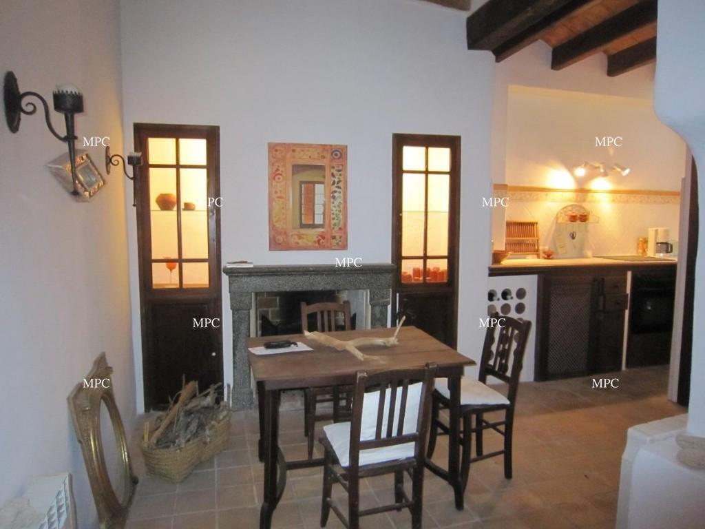 Mallorca Property Centre