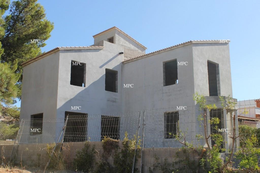 Superb Mallorca Property Centre