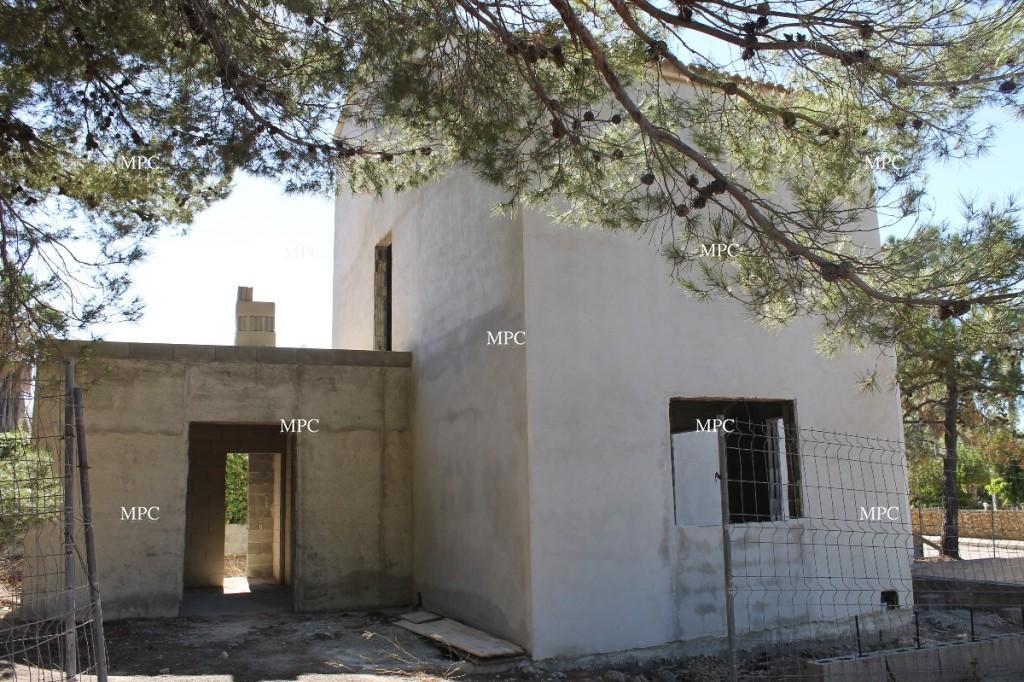 Perfect Mallorca Property Centre