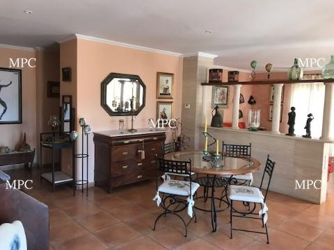 For Rent Second Floor Apartment With 2 Bedrooms Fully Furnished Ready To Move Into